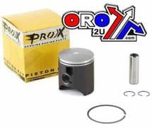 Suzuki RM125 2000 2001 2002 2003 54.00 Bore - C Grade - Prox Piston Kit